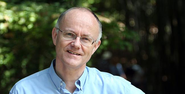 Corporate Social Responsibility, Lars Kolind