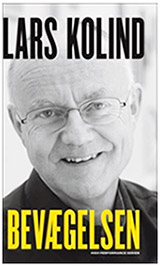 Book The Fundamentals of Scouting by LarsKolind