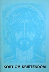 Book Kort Om Kristendom by Lars Kolind