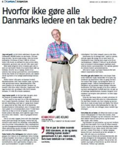 Lars4Klummen_larskolind.dk